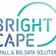Bright Cape Industry 4.0