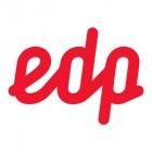 EDP Starter Brasil 2018