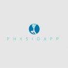 PhysioApp