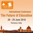 The Future of Education International Conference