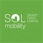 SOL Mobility 2018