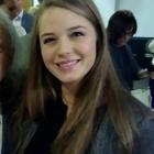 Sarah Sims
