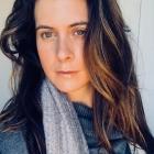 Jennie Legary