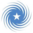 Starburst Aerospace Accelerator