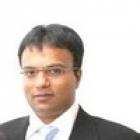 Priyam Parikh