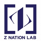 Z Nation Lab Pune Cohort 2018
