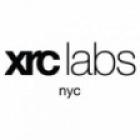 XRC Labs Cohort 6