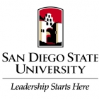 SDSU Entrepreneurship Center