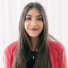 Yasmine FASSI-FIHRI