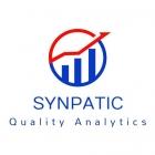 Synpatic