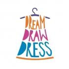 DreamDrawDress