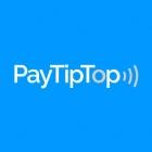 PayTipTop