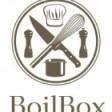 BoilBox