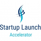 Startup Launch Now - Summer 2018