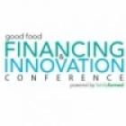 2018 Good Food Financing Fair Funders