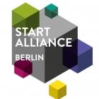 Start Alliance Berlin 2018: Smart City