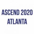 Ascend 2020 Atlanta (Gen 2)