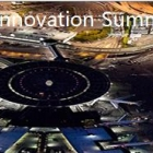 2nd World Airport Innovation Summit 2018