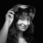 Alexia Buclet