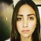 Katherine Castillo