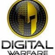 Digital Warfare's profile picture