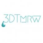 3DTmrw