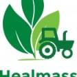 Healmass Agrotech