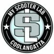 Myscooter Lab