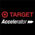 Target Accelerator Program 2017