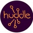 HuddleUp