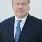 Michael A Kuczynski