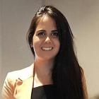 Astrid Sanz