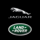 Jaguar Land Rover Innovation Labs