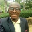 Lawrence Ongboja