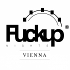 Fuckup Nights Vienna Vol XIX - EA Special