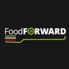 Deloitte Foodforward Accelerator
