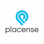 Placense