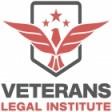 Veterans Legal Institute