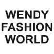 WENDY FASHION WORLD