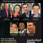 LeadershipX Summit