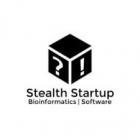 Stealth Startup!