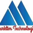 Marktim Technologies