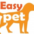 Easy Pet