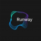 Runway Geelong July 2018