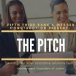 The Supplier Diversity Pitch Competition