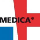 MEDICA App COMPETITION 2018