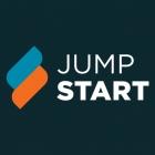 PRIO Jump Start 18