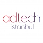 AdTech Istanbul