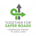 Together for Safer Roads Accelerator