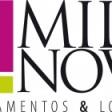Milanova Luxury Apparts